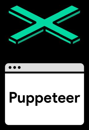 腾讯云函数部署puppeteer,第一次体验还不错