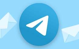 如何给telegram设置代理并登录